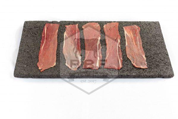 Daging Slice